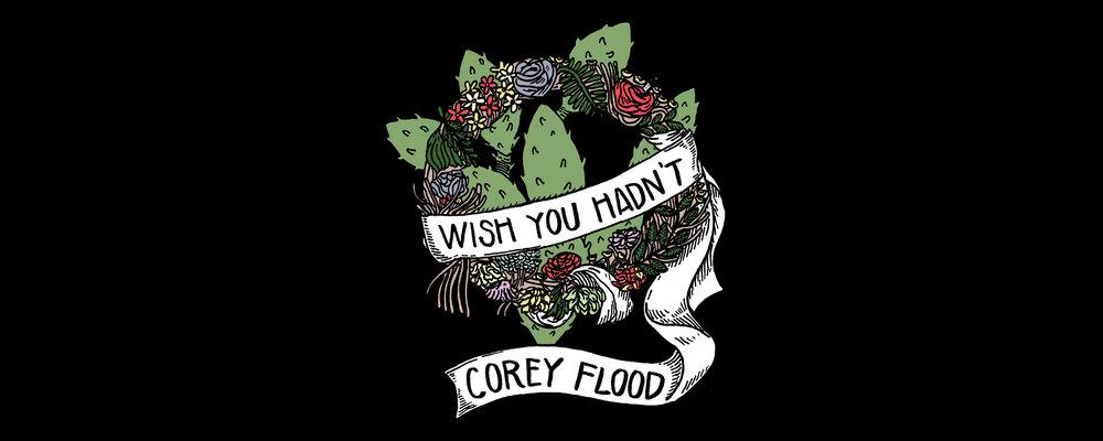 CoreyFlood_EP_Webslider.jpg