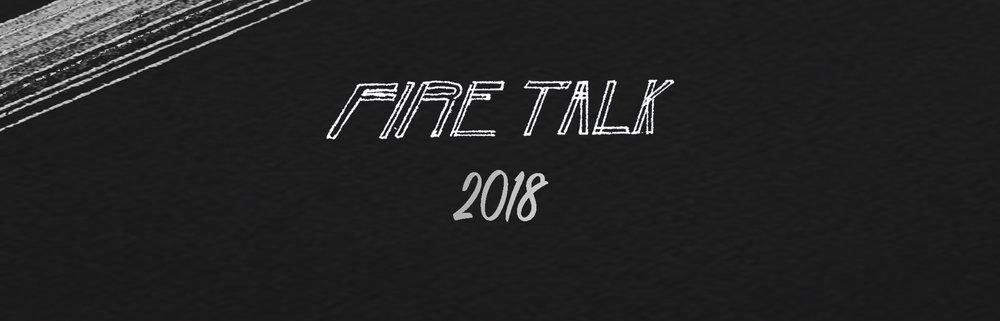 FireTalk_2018Banner.jpg