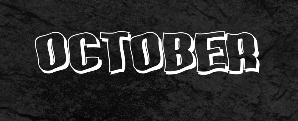 October.jpeg