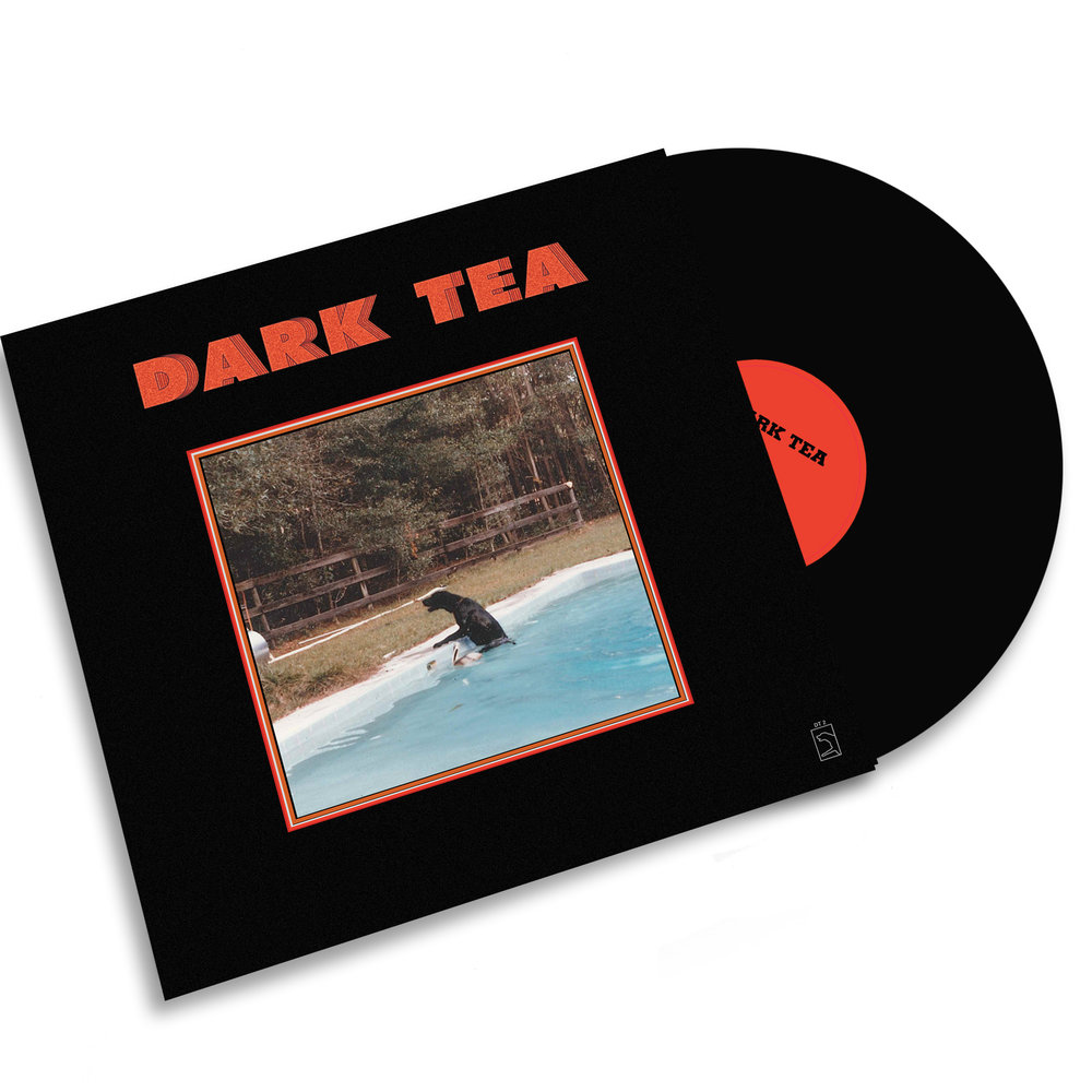 DarkTea_VinylPromoImage.jpg