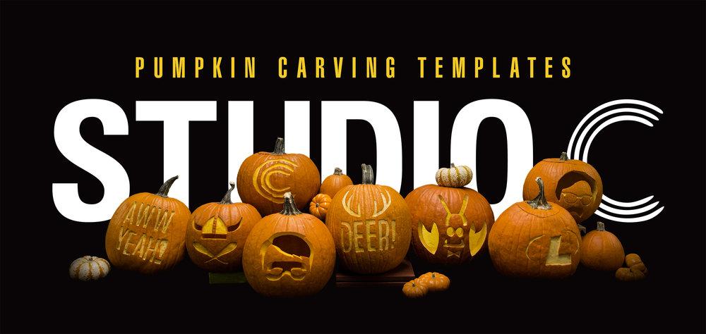 StudioC_pumpkins_cover_image.jpg