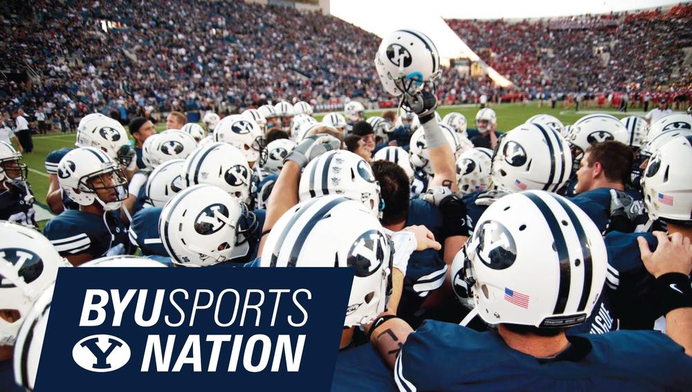 BYU+Sports+Nation+Logo+Design.jpeg
