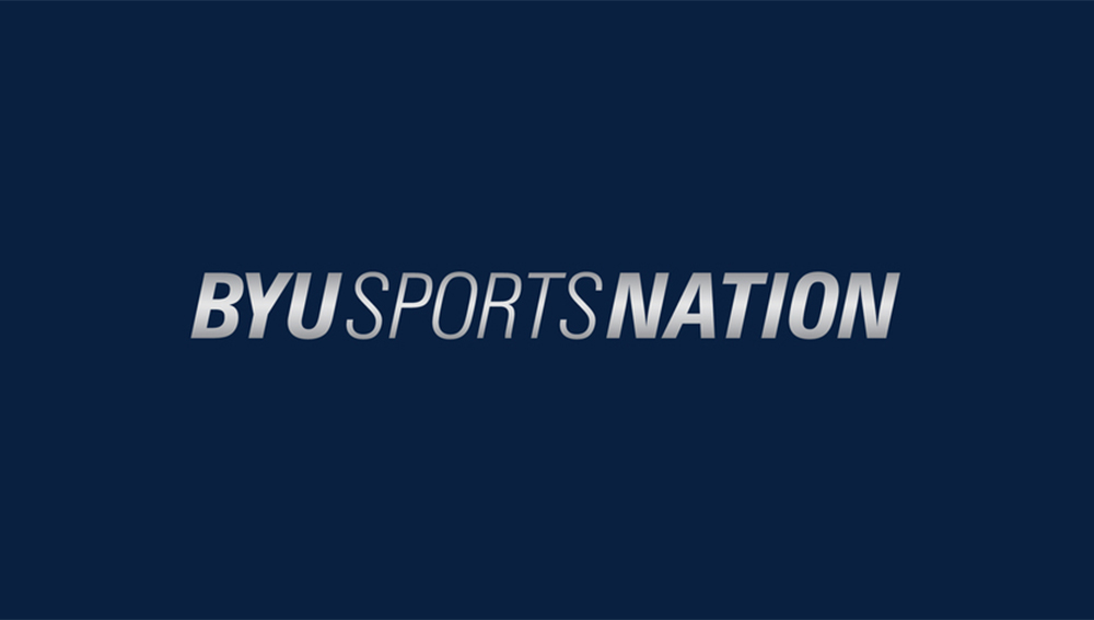 BYU+Sports+Nation+Logo+Design (2)_b.jpg