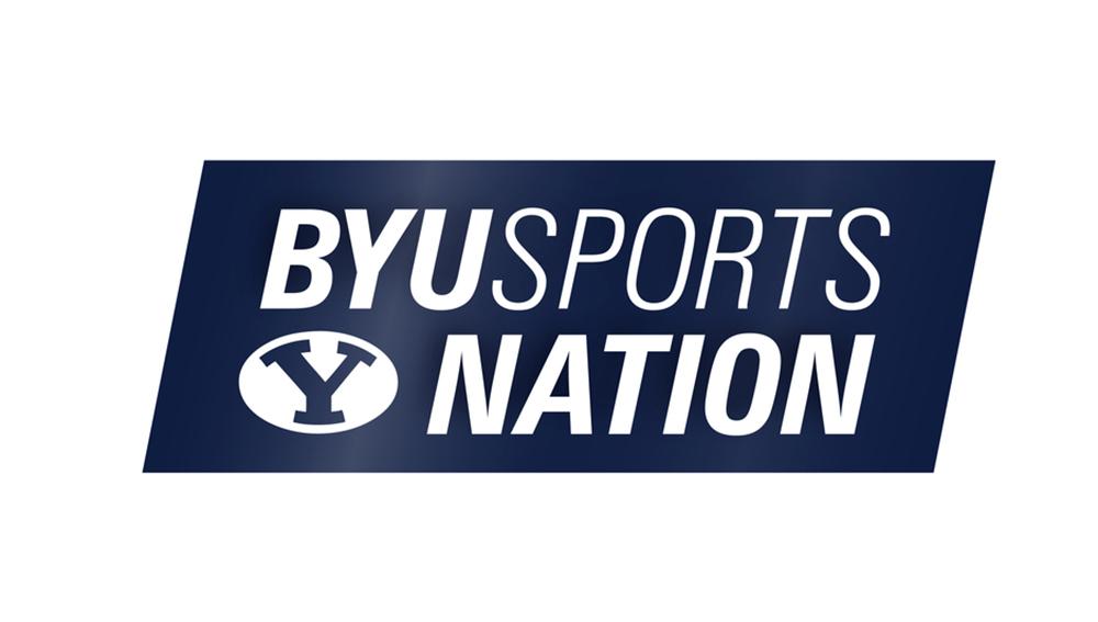 BYU+Sports+Nation+Logo+Design (1)_b.jpg