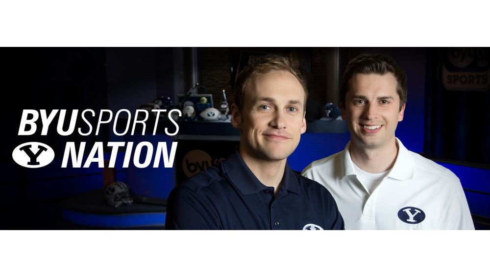 BYU+Sports+Nation+Logo+Design_b.jpg