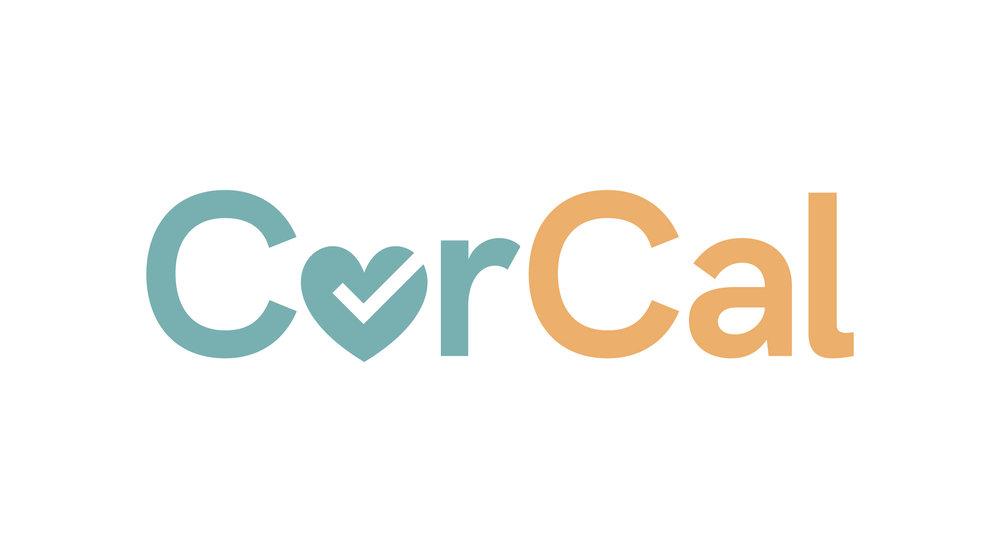 032218_CorCal_logo.jpg