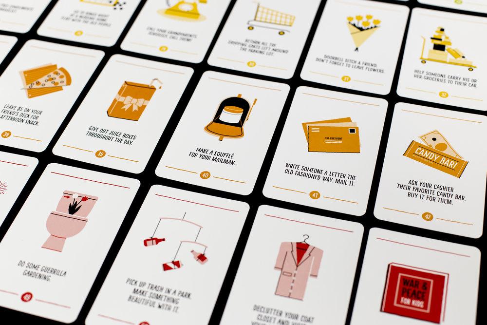 cards_RA_presskit.jpg
