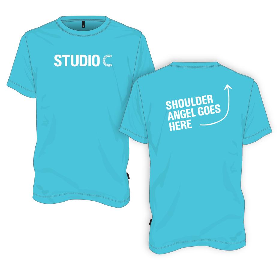 t-shirt design-01b.jpg