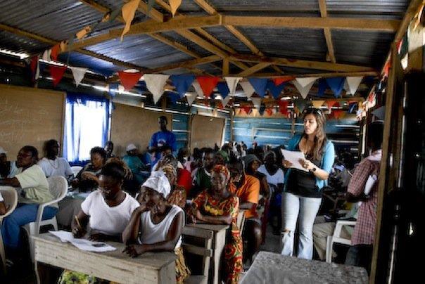trauma workshop in Ghana (2008).jpg
