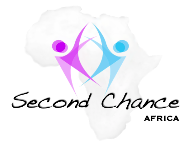 Second Chance Africa