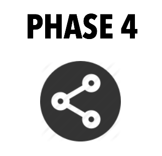phase4.png