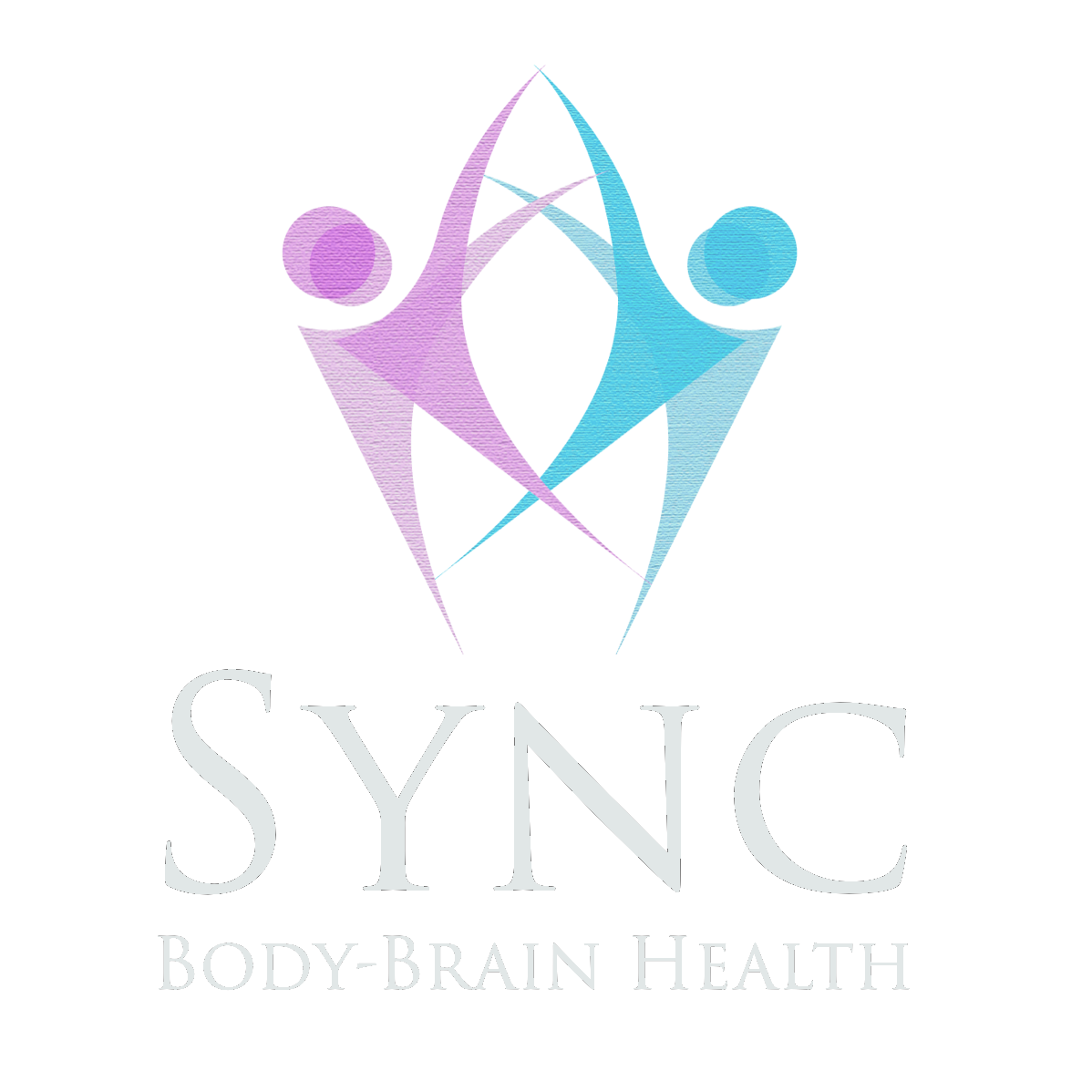SYNC Body-Brain Health