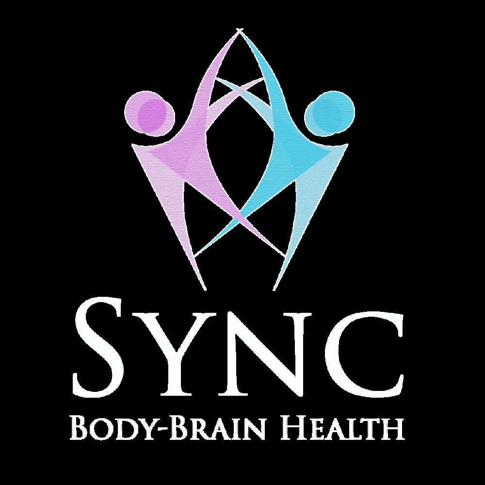 SYNC copy.png