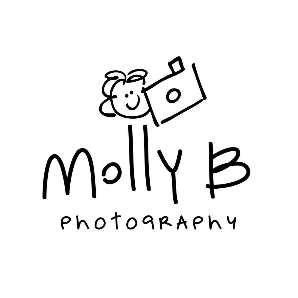 Molly B Photography