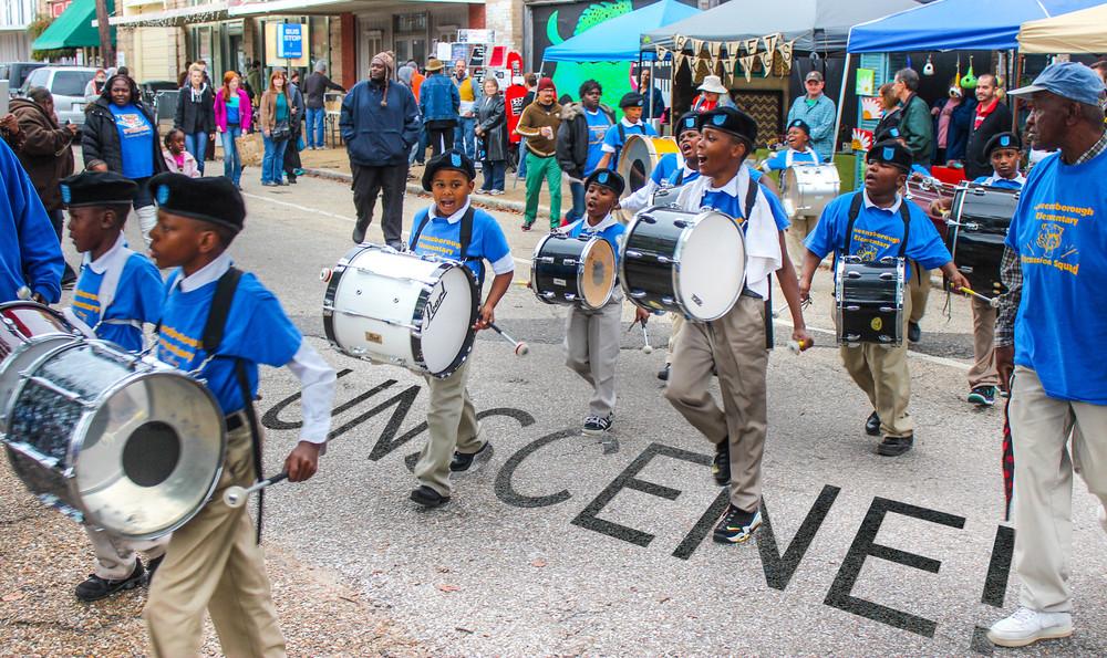 drummers parade unscene-X3.jpg