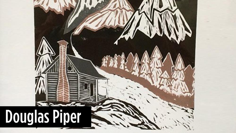 piper1.jpg