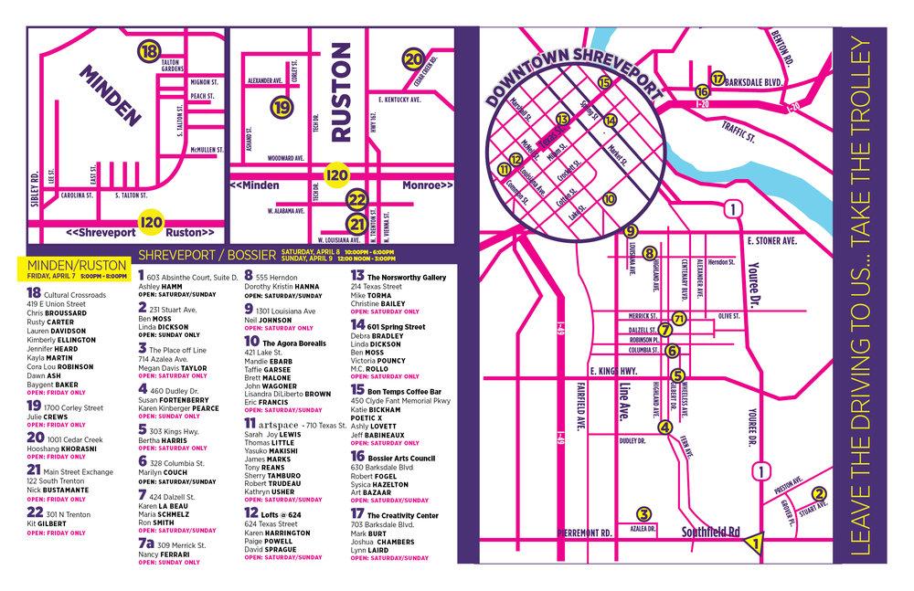 Studio Tour map2.jpg