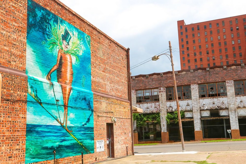 smaqll5 muralsIMG_7473.jpg