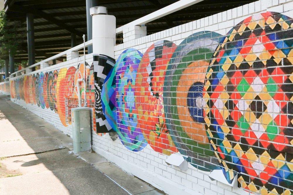 smaqll5 muralsIMG_7460.jpg