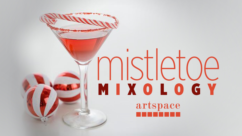 mistle toe mixology.jpg