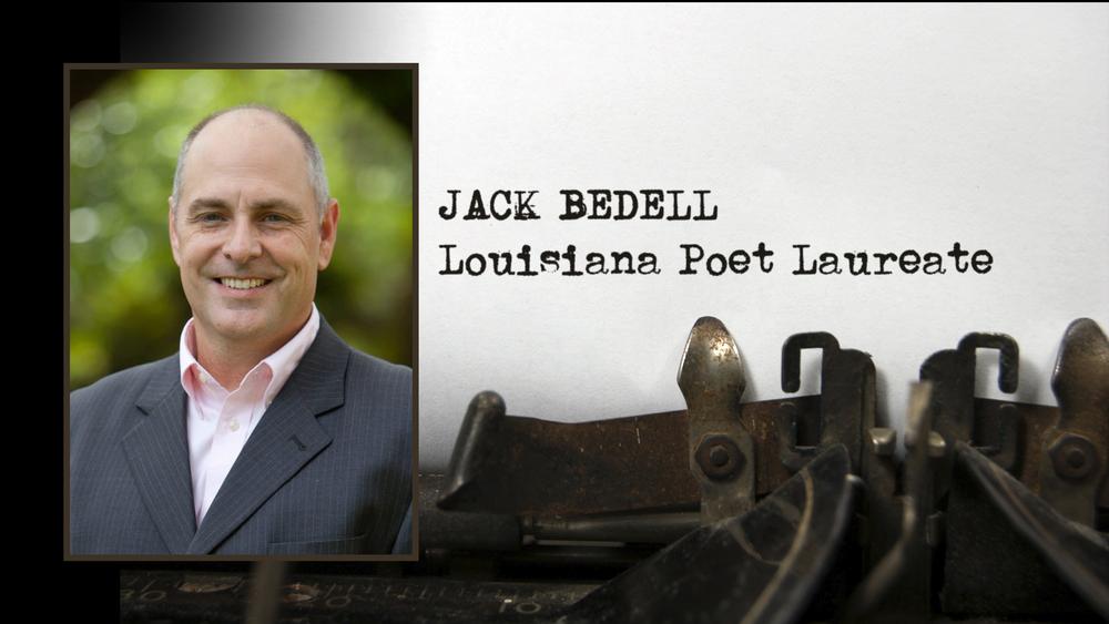 Jack-Bedell-Poet-Laureate.jpeg