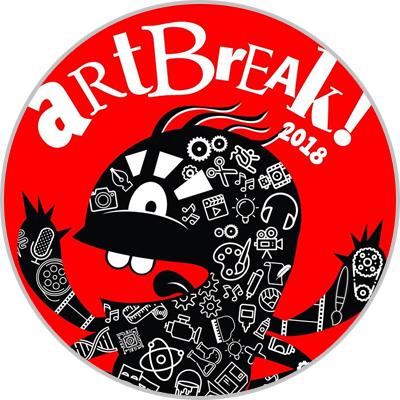 ArtBreak Festival