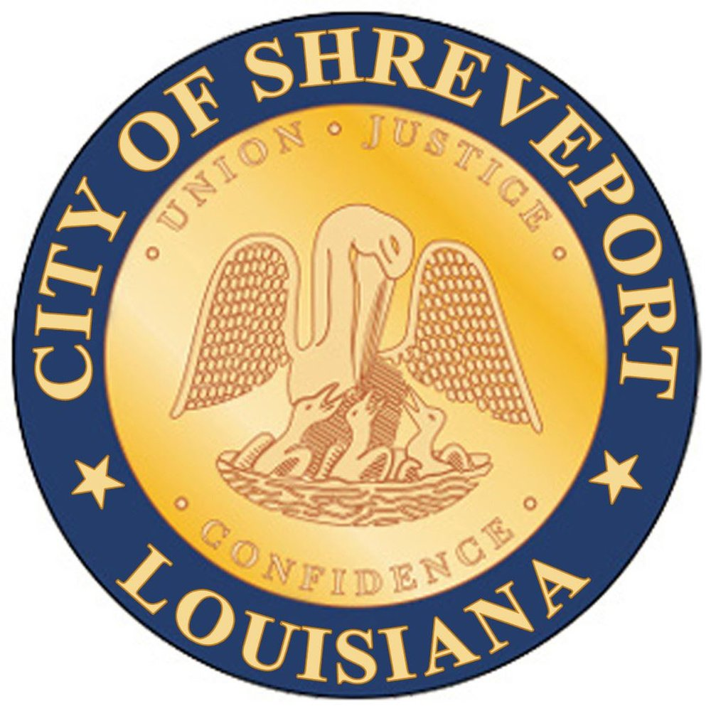 City of Shreveport Logo.jpg
