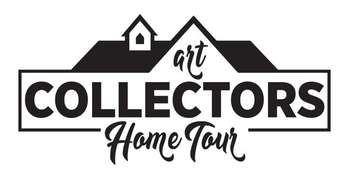 Collectors Home Tour Logo.jpg