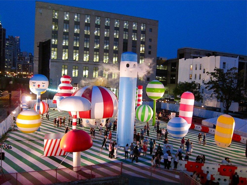 Friends-With-You-Rainbow-City-Highline-AM-02.jpg