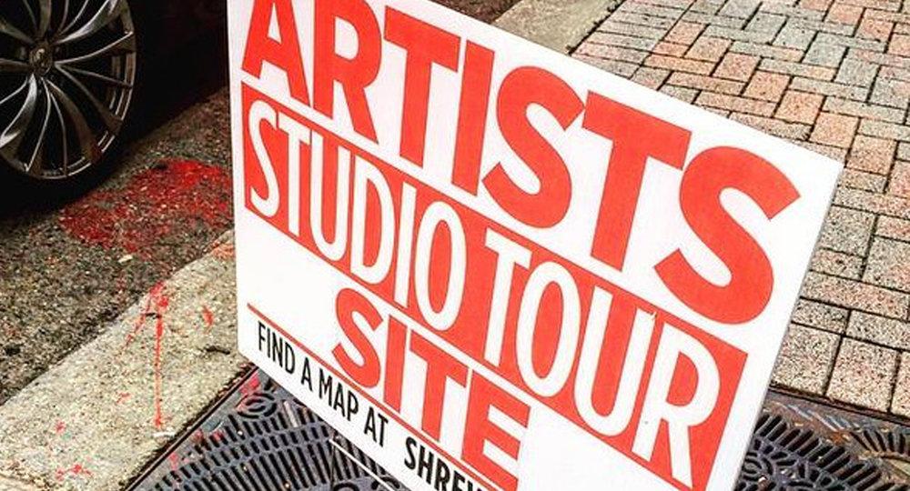artist studio tour.JPG