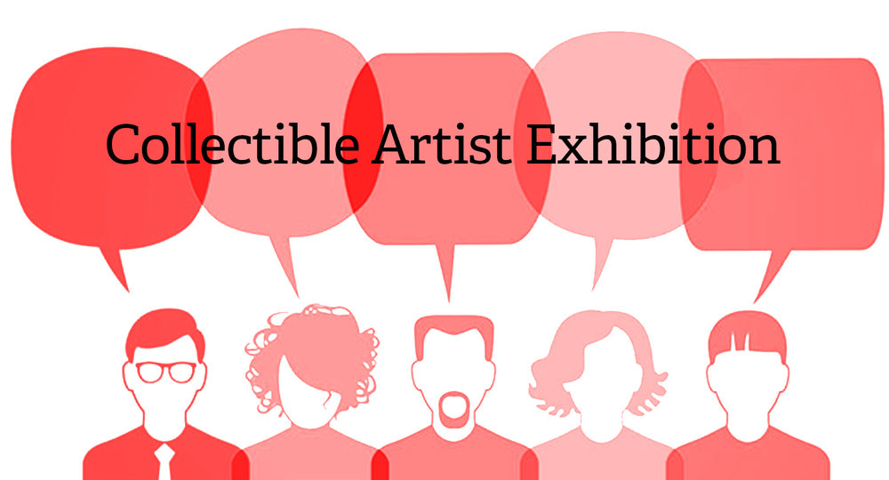 collectible artist exhibition.jpg