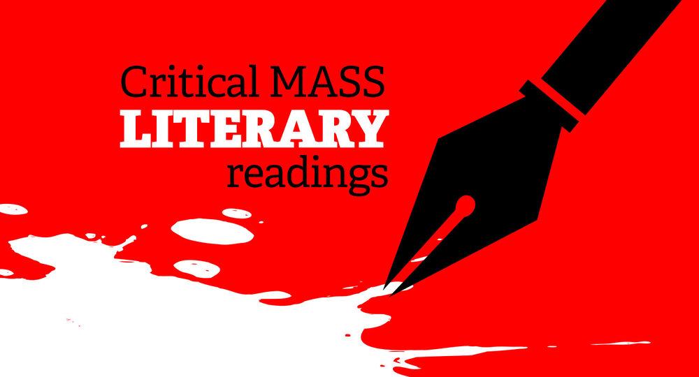 critical mass readings.jpg