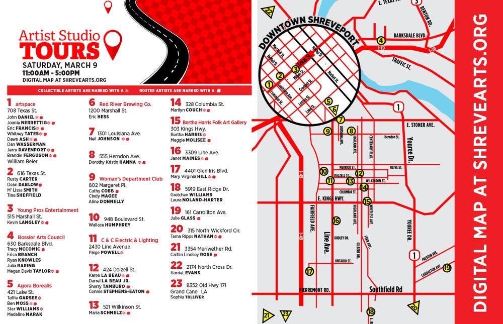 Studio Tour map-2.jpg