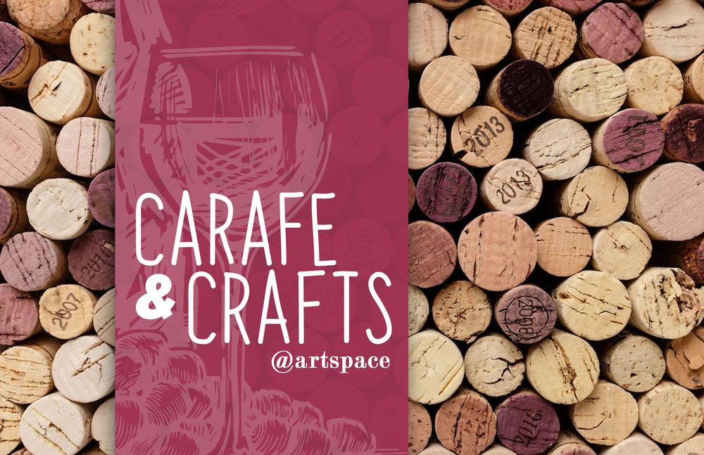 Carafe & Craft Wine2.jpg