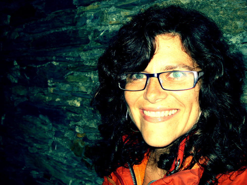 Since 2009, Anna Carastathis (Ph.D., McGill University) is Assistant Professor of feminist philosophy in the Department of Philosophy. Anna's research and teaching interests are in critical race feminisms, postcolonial and anti-colonial theory, and Marx. Her current research critically examines the concept of intersectionality. In 2010-2011, Anna was awarded a CSGS Faculty Research Fellowship to conduct research at San Francisco's Gay, Lesbian, Bisexual and Transgender Historical Archive. Anna has held two Postdoctoral Fellowships, at the Centre de recherche en éthique de l'Université de Montréal (2008-2009), and at the Institute for Gender, Race, Sexuality and Social Justice at the University of British Columbia (2011-2012). Anna regularly teaches cross-listed courses in Philosophy and Women's, Gender and Sexuality studies and has twice offered the integrated graduate seminar in WGSS. She has been a CSGS Board Member since 2010, and served as Acting Chair in 2012-2013. Together with the amazing people in her courses on feminist philosophy, Anna organized two conferences in collaboration with CSGS: 'Breaking the Chain of Gendered Violence Through Education and Empowerment' (2010) and 'What is Done in the Dark Must Come to Light: Imagine an End to Gendered Violence' (2013). Among her most treasured experiences at CSULA are serving as faculty advisor to the Queer Connection, and mentoring students working on M.A. theses or independent studies in the areas of gender, sexuality, 'race' and ethnicity, and social justice.