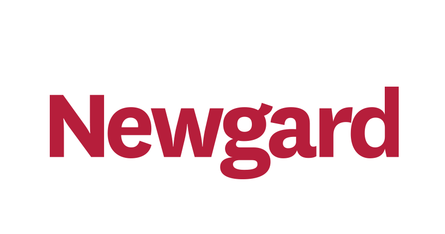 newgard.png