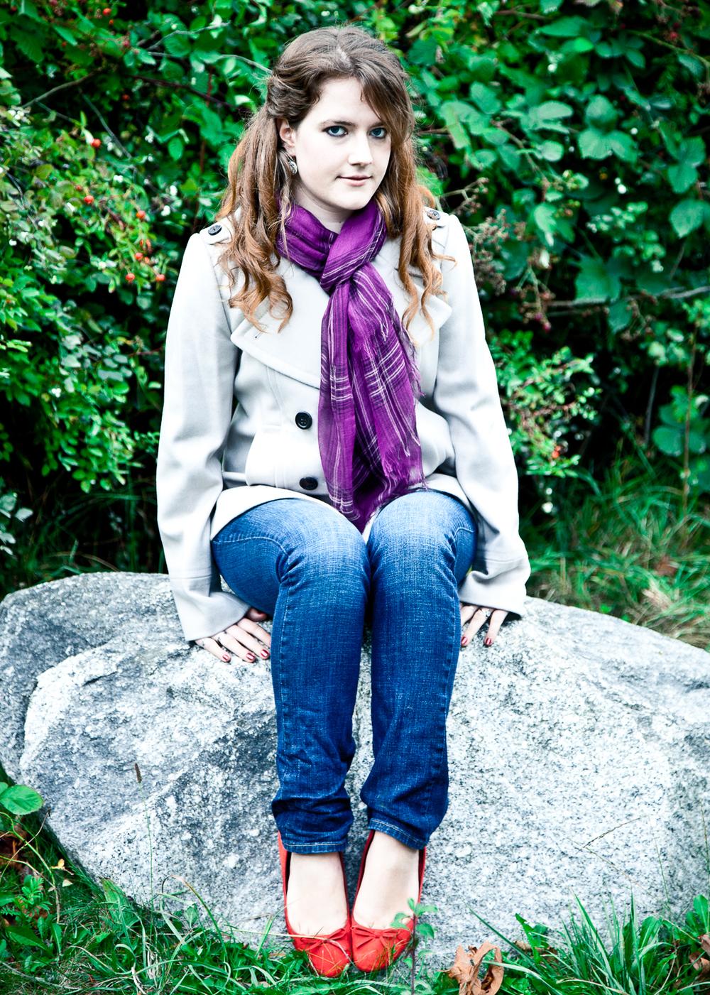 Rosebrock-Hayley-web-9577.jpg