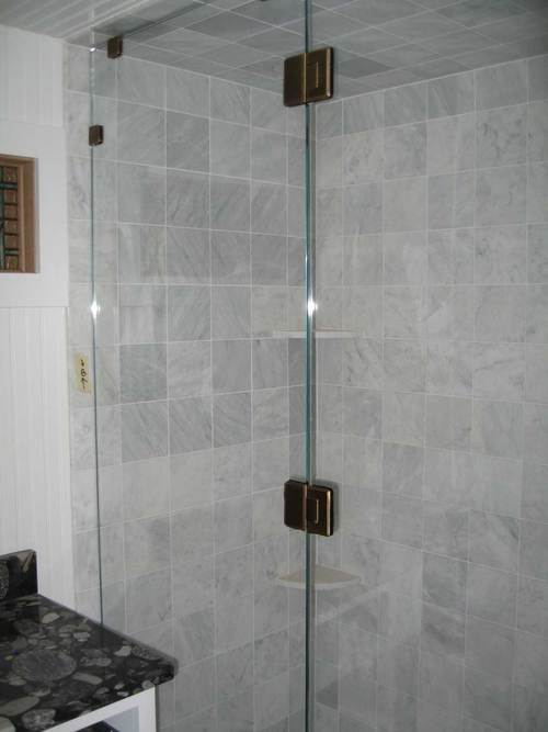 ultimate series hardware shower product page arch frameless doors crl door