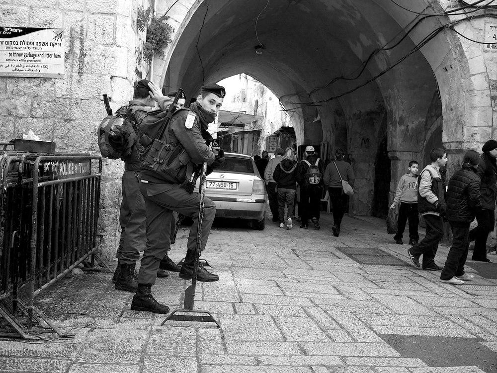 israel_PC201156.jpg