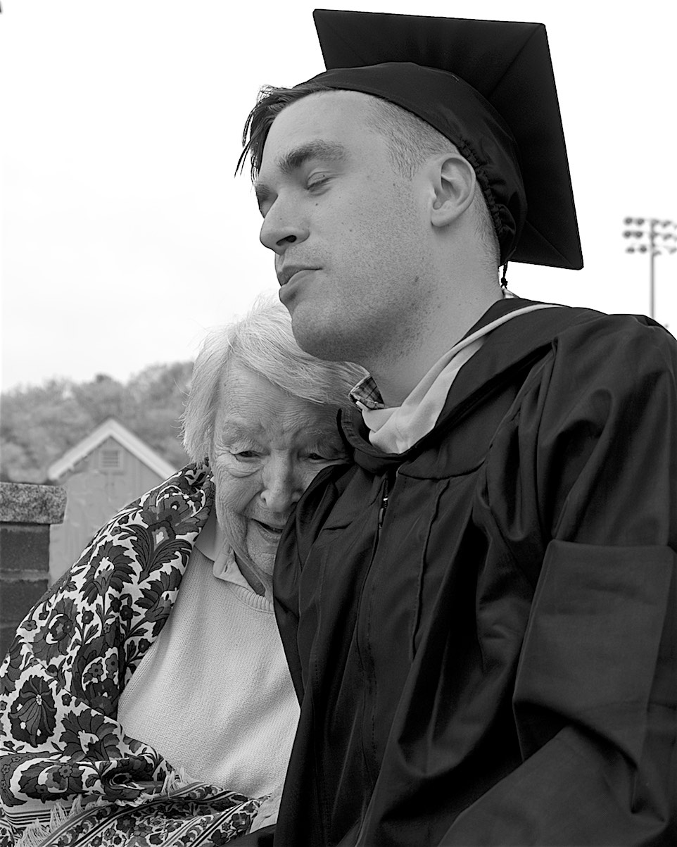 zach_graduation_P5210226 - Version 2.jpg