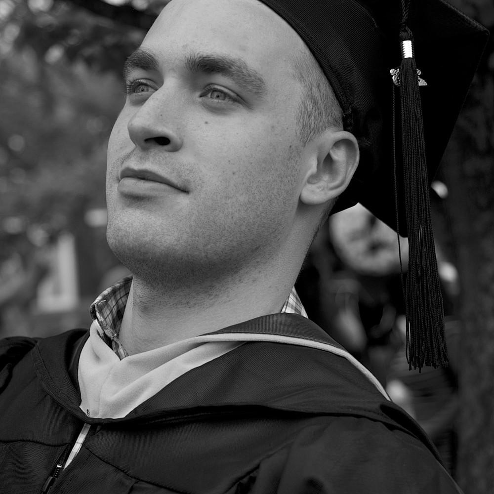 zach_graduation_P5210197.jpg