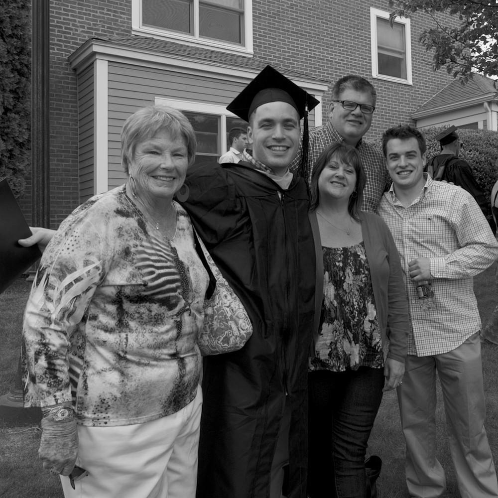 zach_graduation_P5210142.jpg