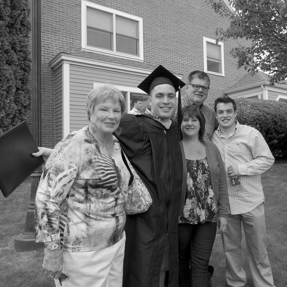 zach_graduation_P5210143.jpg