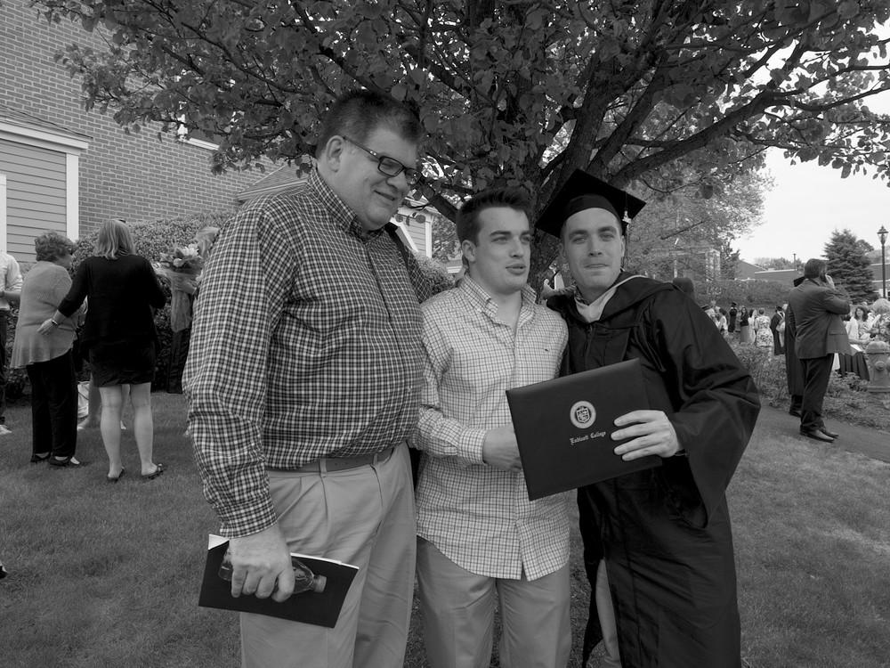 zach_graduation_P5210134.jpg