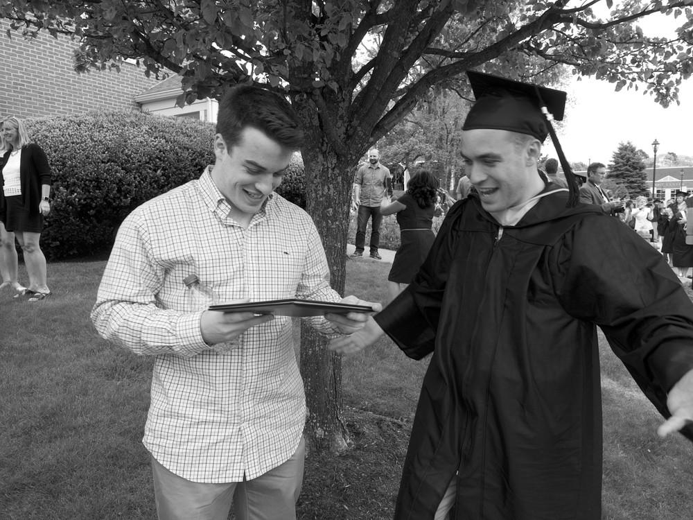 zach_graduation_P5210130.jpg