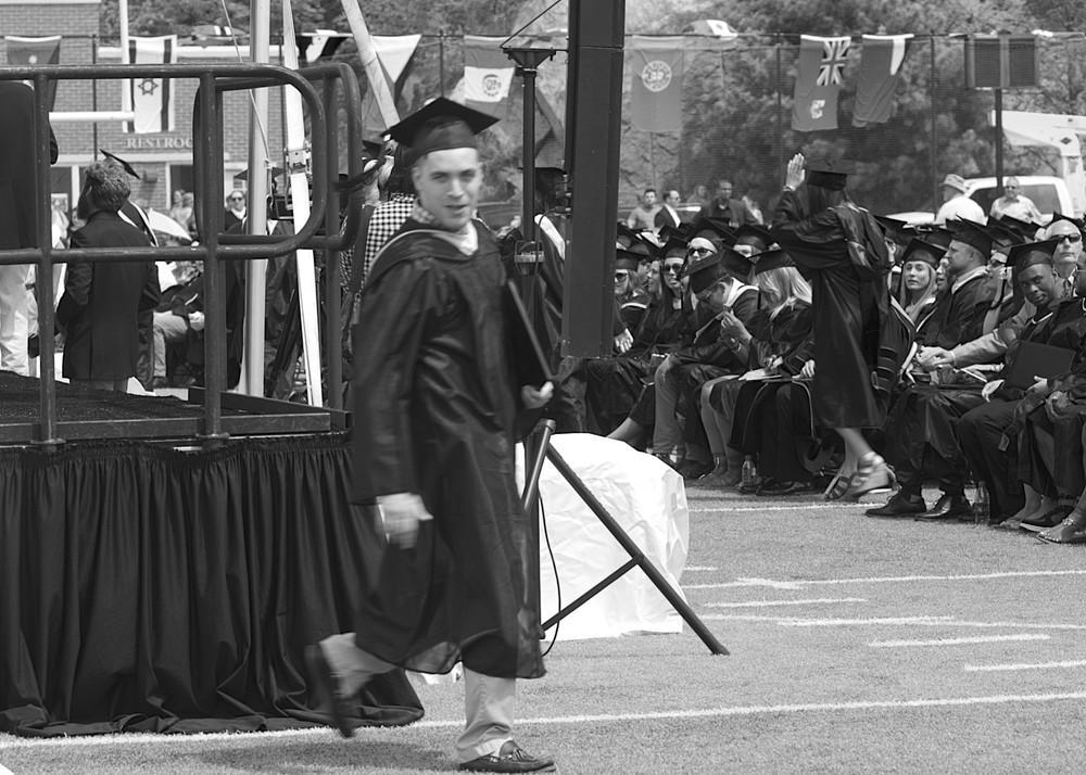 zach_graduation_P5210038.jpg