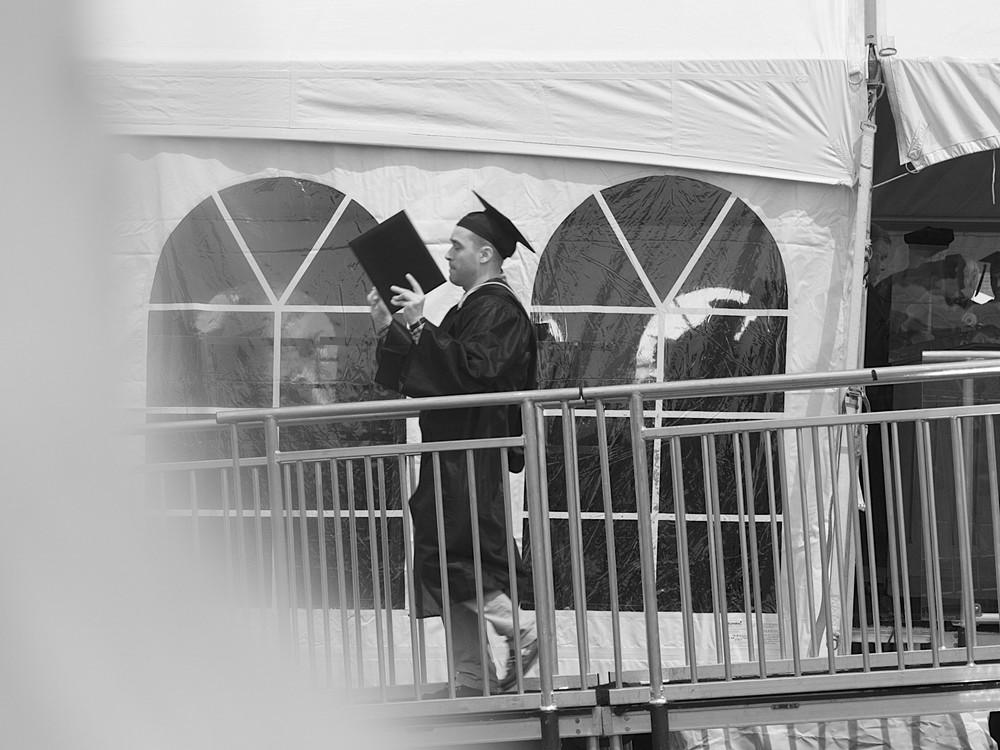 zach_graduation_P5210037.jpg