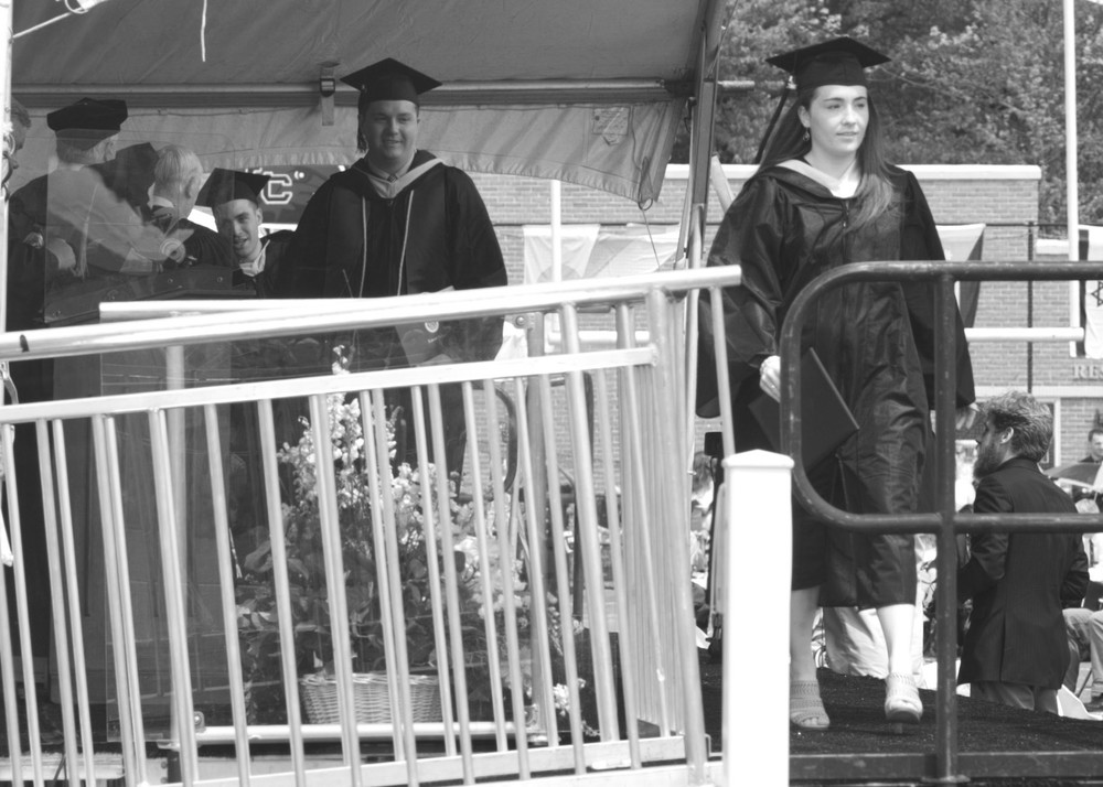 zach_graduation_P5210032.jpg