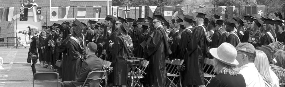 zach_graduation_P5210016.jpg
