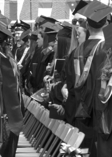 zach_graduation_P5210008.jpg